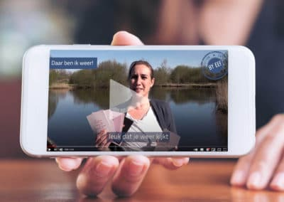 Promovideo BY EEF