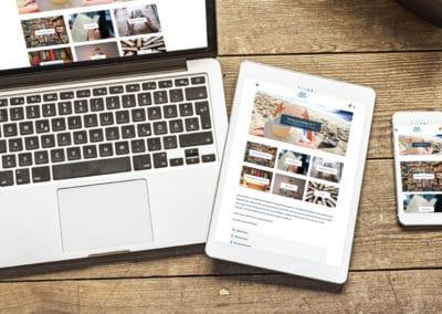 Website 1001 Managementboeken